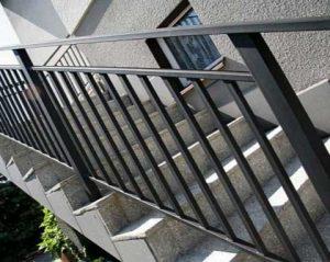 barandillas-para-escaleras