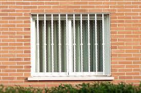 rejas para ventanas Yeles