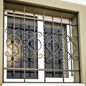 rejas-decorativas-ventanas