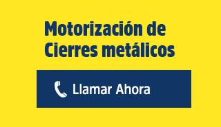motorizacion-cierres-metalicos-madrid