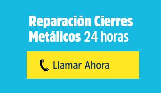 reparacion-cierres-metalicos